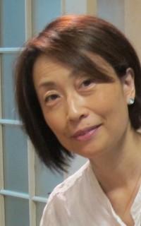 タド・ジュンコ顔写真.jpg