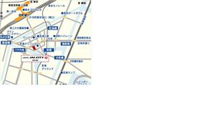 ホテルJALシティー田町3.png