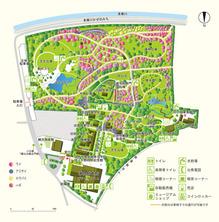 府中郷土の森博物館.jpg