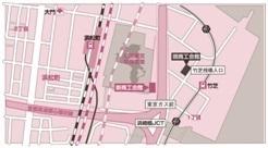 新商工会館地図.jpg