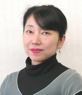 朝日舞写真.JPG