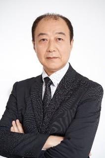 伊藤伸也顔写真.jpg