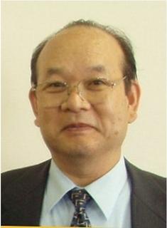 前田豊1.JPG