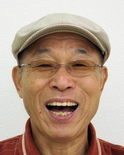橋元慶男顔写真-01.JPG