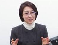 檜高芳子.png