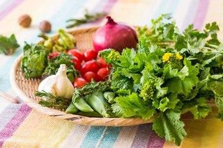 野菜-1-2.jpg